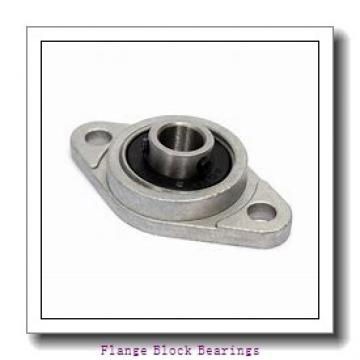 QM INDUSTRIES QVFYP14V060SB  Flange Block Bearings