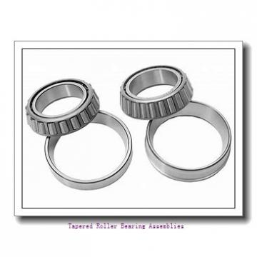TIMKEN HH949549-90019  Tapered Roller Bearing Assemblies